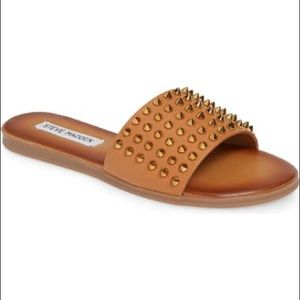 NIB Steve Madden Shoes | Size 7.5